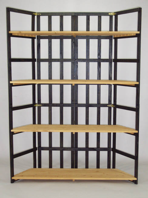 Woodwork Folding Shelves Wood Pdf Plans